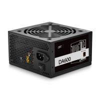 Deepcool DA600 Gaming Power Supply
