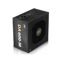 Deepcool DA600-M Gaming Power Supply