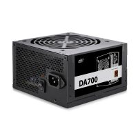 Deepcool DA700 Gaming Power Supply