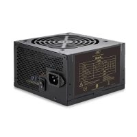 Deepcool DE500 Power Supply