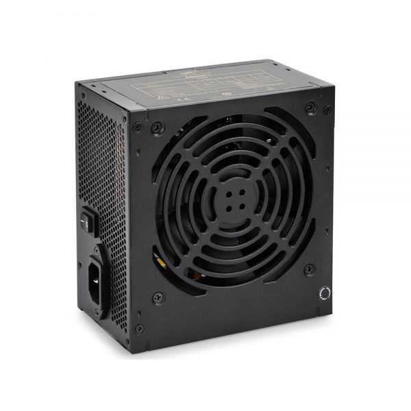 Deepcool DE600 Power Supply