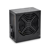 Deepcool DN450 Gaming Power Supply