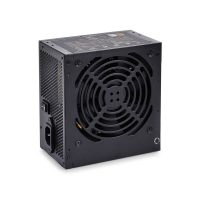 Deepcool DN500 Gaming Power Supply