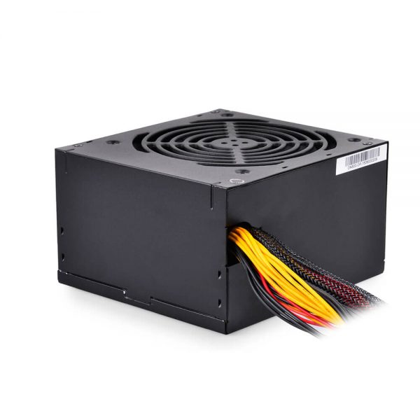 Deepcool DN500 Gaming Power Supply DN500 3