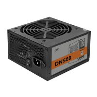 Deepcool DN550 Gaming Power Supply