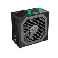 Deepcool DQ850-M V2L Power Supply