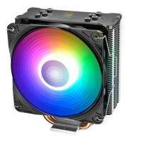 Deepcool XFAN 120 Cooling Fan Deepcool GAMMAXX GT A RGB CPU Cooler 01