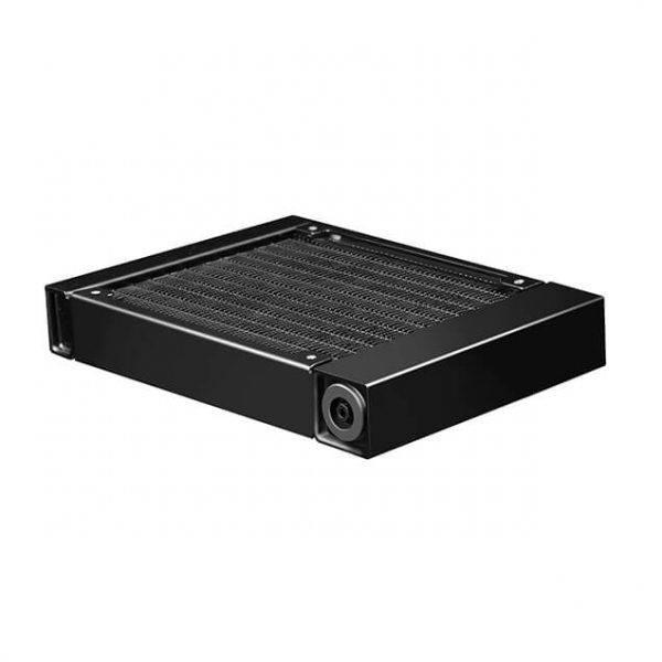 Deepcool GAMMAXX L120 V2 CPU Liquid Cooler