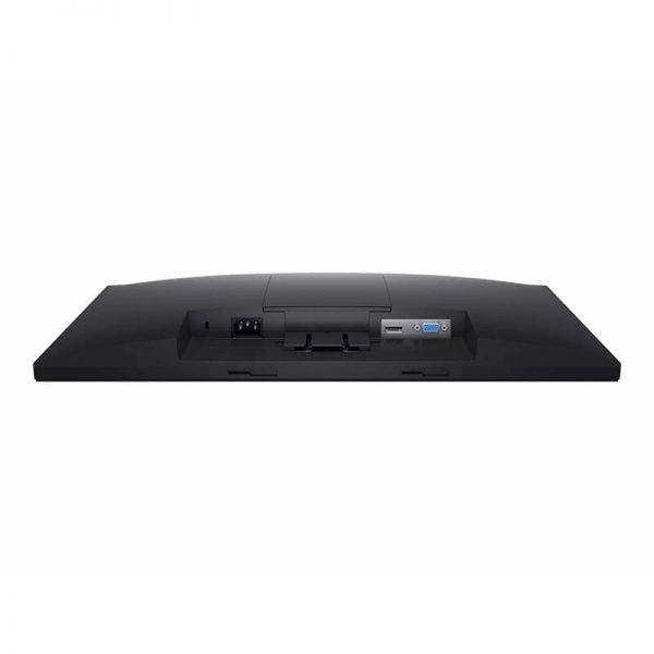 Dell 22 Monitor - E2220H