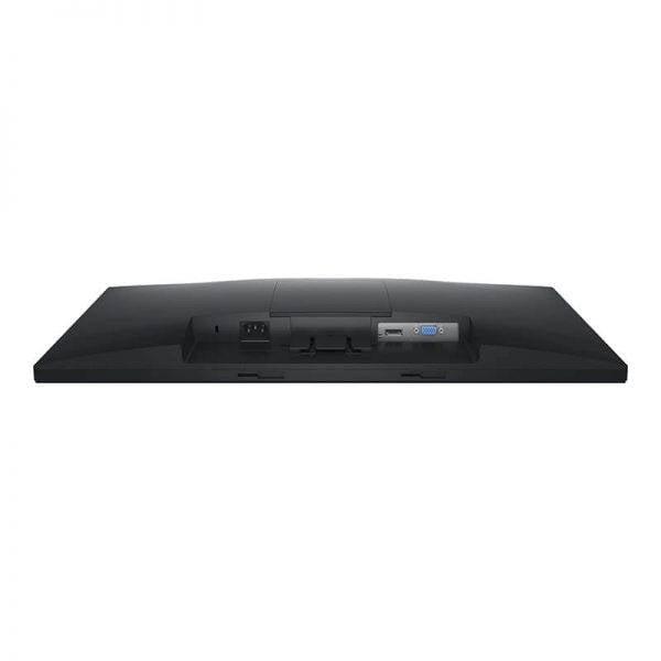 Dell 24 Monitor - E2420H