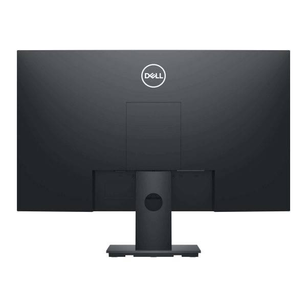 Dell 27 Monitor - E2720H