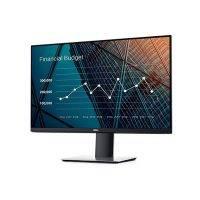 Dell 27 Monitor - P2719H