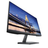 Dell 27 Monitor - SE2719HR