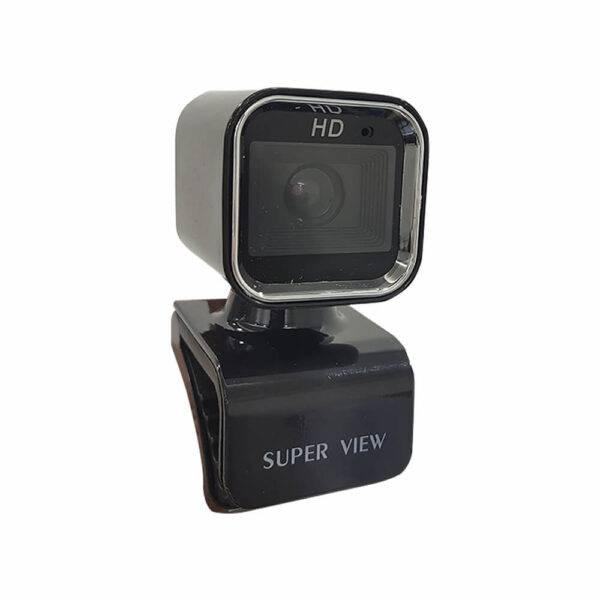 Super-view-webcam-model-01