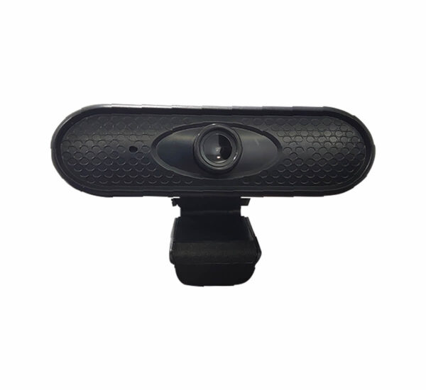 WEB CAMERA FULL HD 1080P Web Camera Full HD 1080P Brown Packet 1