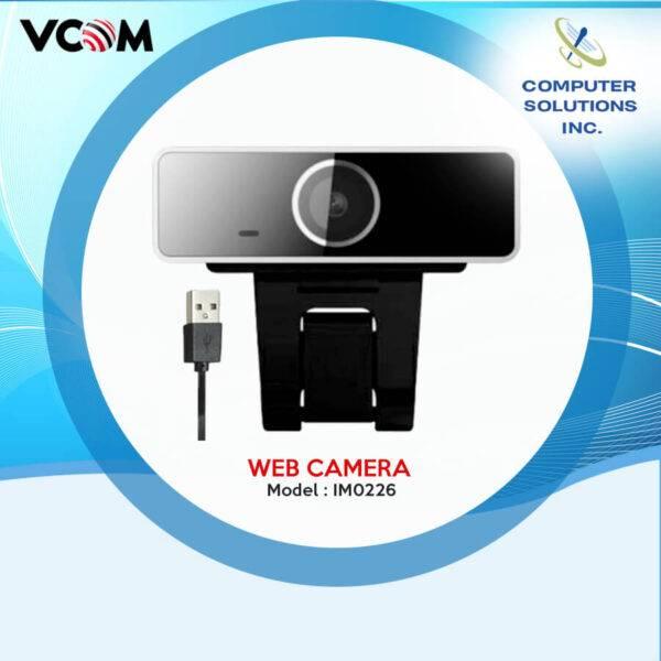 vcom-web-cam-IM0226
