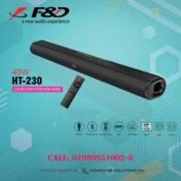 F&D-HT-230-BLUETOOTH-SOUNDBAR-MIN